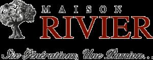 Boutique de la Maison Rivier (Rhône)